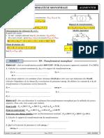 Exos-Transfos.pdf