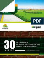 alameda-de-huampani-presentacion.pdf