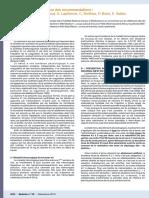 4_-7_sfn_recommandations_vitamine_k_maj_2015