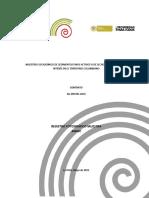 344IIIC.pdf