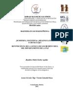 Tesis Jhandira Mabel Zurita Aguilar.pdf