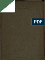 Rok-3333-o.pdf