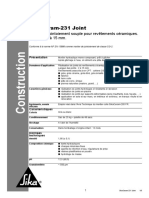 fr-np-sikaceram-231-joint