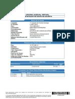 entorpecimiento divorcio.pdf