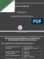 11_ Modeliranje_konstrukcija _VG