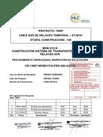 105-19097-MOB01519-PRO-420-Q-0002_1