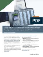 Pacotes-didaticos-s7-1500.pdf