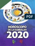 horoscopo-de-la-kabbalah-2020-2.pdf