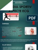 cordul sportivului.pptx