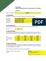 MODELO FINANCIERO ADNAR 1616000MMM
