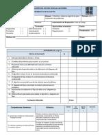3. Instrumentos de evaluación Bloque I Actv. 8 12 15 (1).docx