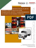 GUÍA-PARA-LA-AUTORIZACION-DE-PLAN-DE-MANEJO-PARA-LA-RECOLECCIÓN-TRANSPORTE-ACOPIO-Y-ALMACENAMIENTO (1)