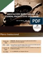 PRESENTACION_PARA_AMEXID