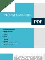 INDICES FINANCIEROS.pptx