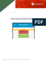 8.5x-Data Synchronization Exercise.pdf