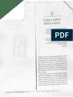 (Control 9) Sroufe, L.A. - Capítulo 10. El apego. La regulación diádica de la emoción.pdf
