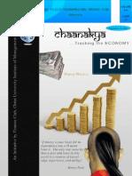 Chaanakya 4_12