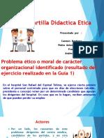 Cartilla Didactica..pptx