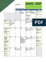 1. Calendario-Enero-2020.docx