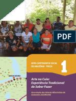 01-Arte-Cuia-Experiencia-Saber-Fazer.pdf