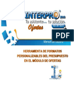 Manual_Interpro_2010_Personalizacion_Reportes.pdf