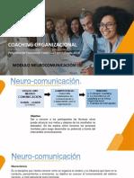 MODULO_1_NEUROCOMUNICACION..pptx