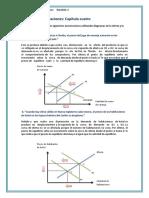 Problemas y aplicaciones, conceptos claves capitulo 4