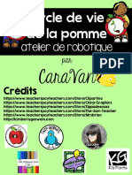 Cycle de Vie Pomme-AtelierBB-CaraVan