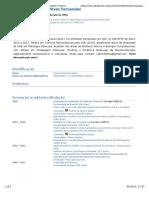 ViniciusFernandes-lattes.pdf