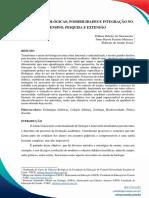 COLEÇÕES ZOOLÓGICAS- POSSIBILIDADES E INTEGRAÇÃO NO.pdf