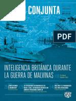 Inteligencia-FalklandsMalvinasESGCFFAA-2016_pdf-41