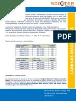 catalogo laminas magneticas.pdf