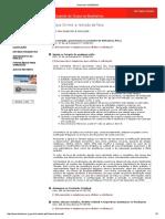 Instruçoes isenção taxa incendio_cbmerj
