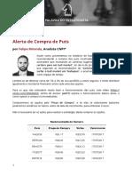 88-alerta_de_compra_de_puts.pdf.pdf