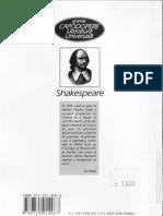 Poestiri Dupa Shakespeare