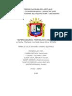 HISTORIA COLONIAL Y REPUBLICANA.docx