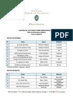 3EBASICA-LISTADO-DE-LECTURAS-COMPLEMENTARIAS-2020.pdf
