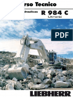 CURSO TECNICO LIEBHERR R984C.pdf