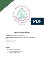 PROYECTO DE INVERSIÓN.docx