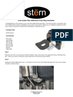 Stern_Rear_Diff_Mount_Power_Ring_Install_Instructions