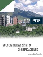 Vulnerabilidad_Sísmica_de_Edificaciones Ebook.pdf