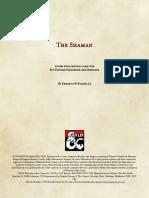 The_Shaman.pdf