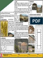 Templo Segesta