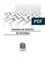 manual_final