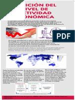 Cartelcientifico.pdf