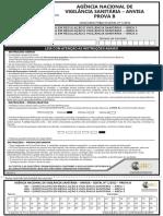 401,-402-E-403-Conhec-Basicos-PROVA-B-2013