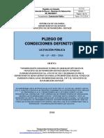 PCD_PROCESO_18-21-3815_215776011_45064306.pdf