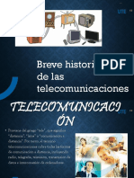 1 historia_telecomunicaciones.pptx