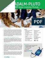 ADALM-PLUTO-Product-Highlight-1633770