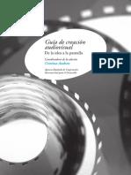 guia audiovisual ok.pdf